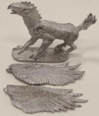 Hippogriff #1