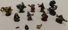 Wizards Collection #2