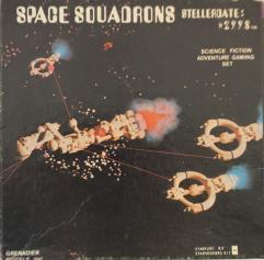 Stellardate - 2998