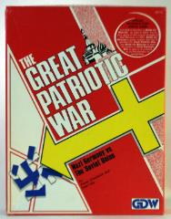 Great Patriotic War, The