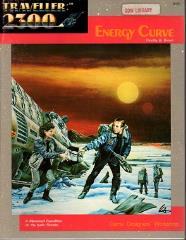 Energy Curve (GDW Master Library Copy)