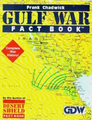 Gulf War Fact Book