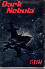Dark Nebula (1980 Edition)