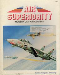 Air Superiority (Limited Edition)