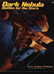 Dark Nebula (1980 Edition)