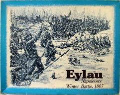 Eylau