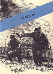 Narvik (1st Edition)