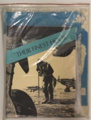 Their Finest Hour (1st Edition)