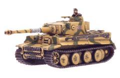 Tiger IE (Kursk)