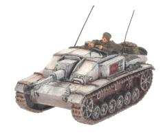 StuG III F/8