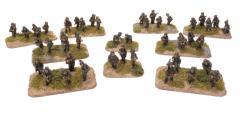 Grenadier Platoon (GE702)