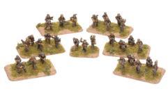 Assault Rifle Platoon