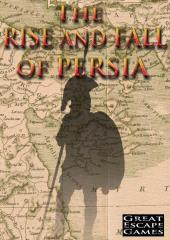 Rise and Fall of Persia, The