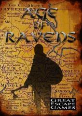 Age of Ravens