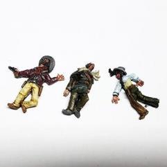 Dead Banditos