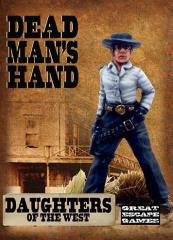 Daughters of the West