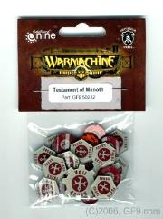 Testament of Menoth