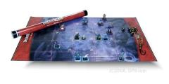 Dreamblade Game Mat
