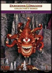 Eye Tyrant (Limited Edition)
