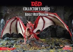 Adult Red Dragon (Limited Edition)