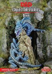 Behir (Limited Edition)