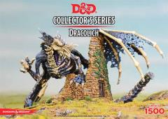 Dracolich (Limited Edition)