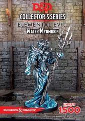 Water Myrmidon (Limited Edition)