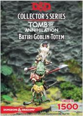 Batiri Goblin Totem