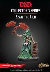 Ezzat the Lich