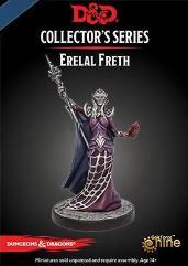 Erelal Freth