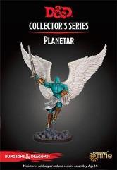 Planetar