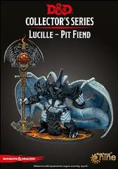 Lucille Pit Fiend (Limited Edition)