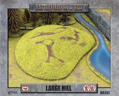 Large Hill
