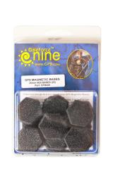 25mm Hex Bases (23)