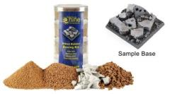 Urban Rubble Basing Kit