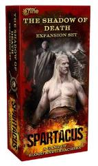 Shadow of Death Expansion Set, The