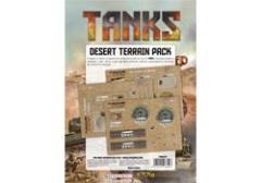 Terrain Pack - North Africa