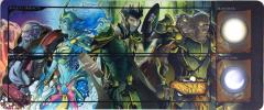 Conquest of Speros Playmat