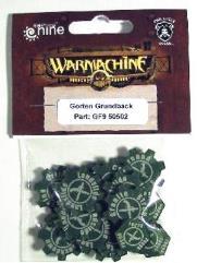 Gorten Grundback