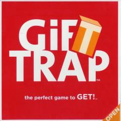 GiftTRAP (2nd Edition)
