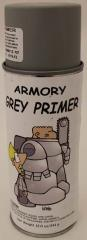 Spray Primer (Grey) (12oz.)