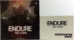 Endure the Stars (1.0 Kickstarter Edition)
