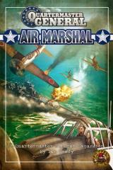 Air Marshal Expansion
