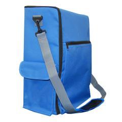 Flagship Gaming Bag (Blue)
