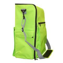 Flagship Gaming Bag (Green)