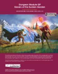 Role Playing Games - Noble Knight Games