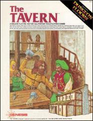Tavern, The