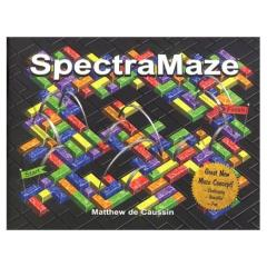 SpectraMaze
