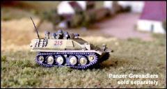 SdKfz 351/1