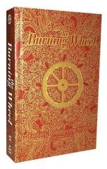 Burning Wheel, The (Gold Edition, Revised)